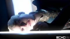 ECHO megjelenés - traileren a játék, amiben a saját magad ellensége vagy kép