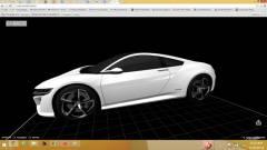 Elérhetőbb lesz a 3D-nyomtatás kép