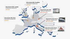 Európai adatvédelem kép
