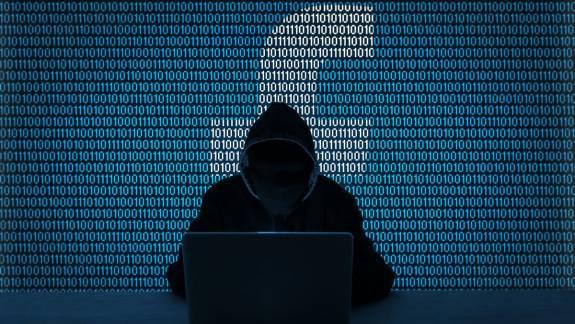 178 millió Facebook-felhasználó adatait lopta el egy ukrán programozó kép