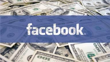 Tényleg fizetős lehet a Facebook? kép