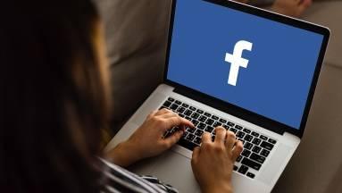 Miért nem jelenik meg a Facebookon megosztott cikkek képe? kép