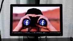 A titkosított adatokat is elemezni akarja a Facebook, hogy targetálhassa a reklámokat kép