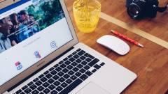 Kutatás bizonyítja, hogy nagyon könnyű visszaélni a Facebook hirdetéseivel kép