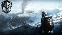 Januártól a kegyetlen téllel is megküzdhetünk a Game Pass friss játékainak köszönhetően kép