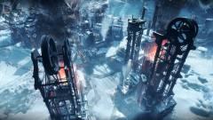 Ezeken a játékokon javít az új Nvidia driver kép