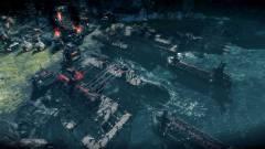 Az utolsó őszről szól a Frostpunk következő DLC-je kép