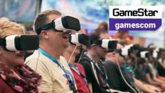 Gamescom 2016 - 2. napi összefoglaló kép