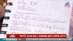 A GTA IV csalásaival kommunikáltak a török puccs kitervelői? kép