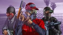 Frissült a GTA Online, nagyon kellemetlen meglepetéssel találkozhatnak a konzolosok kép