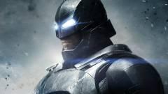 Íme Batman új ruhája az Igazság Ligájában kép