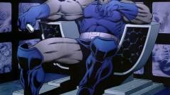 A DC főgonosza már az első Justice League filmben is nagy szerepet kap majd? kép