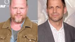Joss Whedon veszi át Zack Snydertől az Igazság Ligája munkálatait kép
