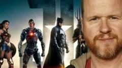 Írói kreditet kap Joss Whedon az Igazság Ligája moziért! kép