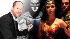 Petíció indult Joss Whedon változatáért Az Igazság Ligájából kép