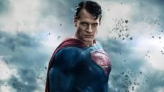 Így készült Superman repülős jelenete Az Igazság Ligájában kép