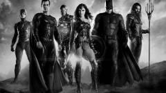 Nézd magyar felirattal a Zack Snyder: Az Igazság Ligája végső trailerét kép
