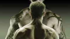 Kickboxer: Retaliation - a Hegylakóval bővült a stáb kép