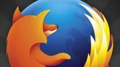 Lefagyás elleni védelem az új Firefoxban kép