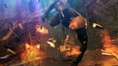 Metal Gear Survive - a megjelenés előtt kapunk még egy bétatesztet kép