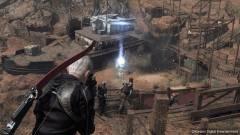 Metal Gear Survive gépigény - ez kell a túléléshez kép