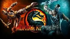 Megtalálta rendezőjét a Mortal Kombat reboot? kép