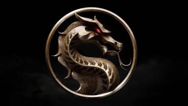Kivégzések is lesznek a Mortal Kombat filmben, itt vannak az első képek fókuszban