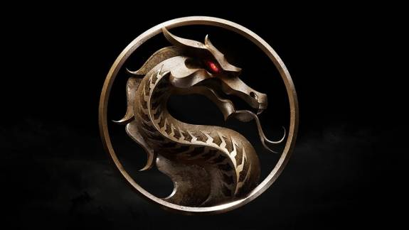 Kivégzések is lesznek a Mortal Kombat filmben, itt vannak az első képek kép