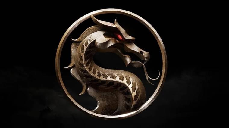 Kivégzések is lesznek a Mortal Kombat filmben, itt vannak az első képek bevezetőkép