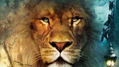 Narnia filmeket és sorozatokat készít a Netflix kép