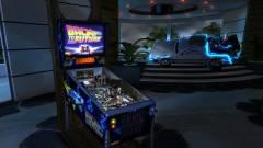 Pinball FX2 VR - filmes asztalokkal bővült kép