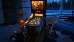 A Zen Studios egy dobozba csomagolja VR játékait kép