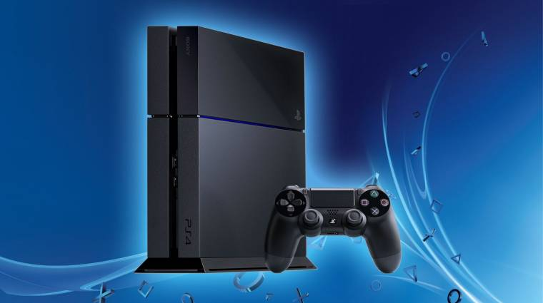 PlayStation Meeting bejelentés - itt leplezhetik le a PS4 Neót bevezetőkép
