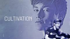 Újabb esportolót ismerhetünk meg a Red Bull dokumentumsorzatában kép