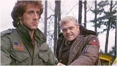 Elhunyt Brian Dennehy, a Rambo sztárja kép