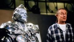 Elhunyt Joel Schumacher, a Batman és Robin rendezője kép