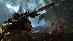 Sniper Ghost Warrior 3 - előbb a hibajavítás, aztán az extra tartalom kép