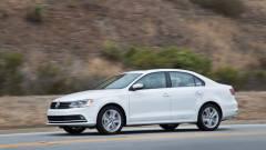 Sokmillió Volkswagen feltörhető egy egyszerű trükkel kép