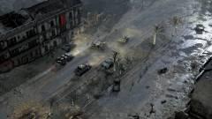 Sudden Strike 4 - újabb magyar fejlesztésű második világháborús játék készül kép