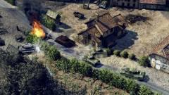 Sudden Strike 4 megjelenés - nyáron érkezik a háborús stratégiai játék kép