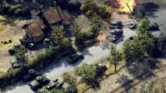 Sudden Strike 4 - ezzel a trailerrel indulunk háborúba kép