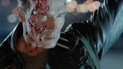 Nézd meg újra moziban a Terminátor 2. 3D-t! (Lezárva) kép