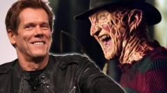 Kevin Bacon lehet Freddy Krueger? kép