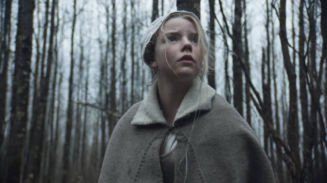 A boszorkány - Kritika kép