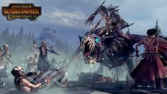 Total War: Warhammer - vámpírokat és birodalmiakat hoz az új DLC kép