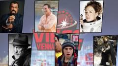Szeretnétek ott lenni az idei Bécsi Comic-Conon? Itt a lehetőség! (Lezárva) kép