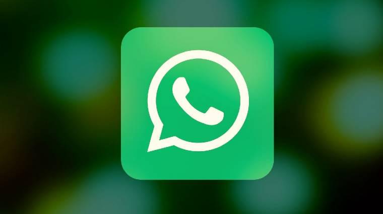 Aki nem osztja meg adatait a Facebookkal, az búcsút inthet a WhatsAppjának kép