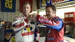 Will Ferrell és John C. Reilly újra együtt komédiázik! kép