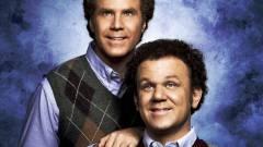 Will Ferrell szerint a Tesó-Tusa 2 jöhet, a Mi a manó 2 nem kép