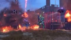 XCOM 2 - új DLC érkezett a Long War jóvoltából kép